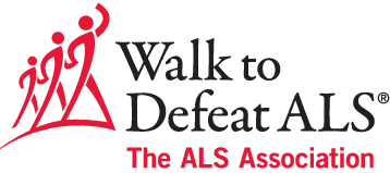The ALS Association Walk to Defeat ALS, Los Angeles