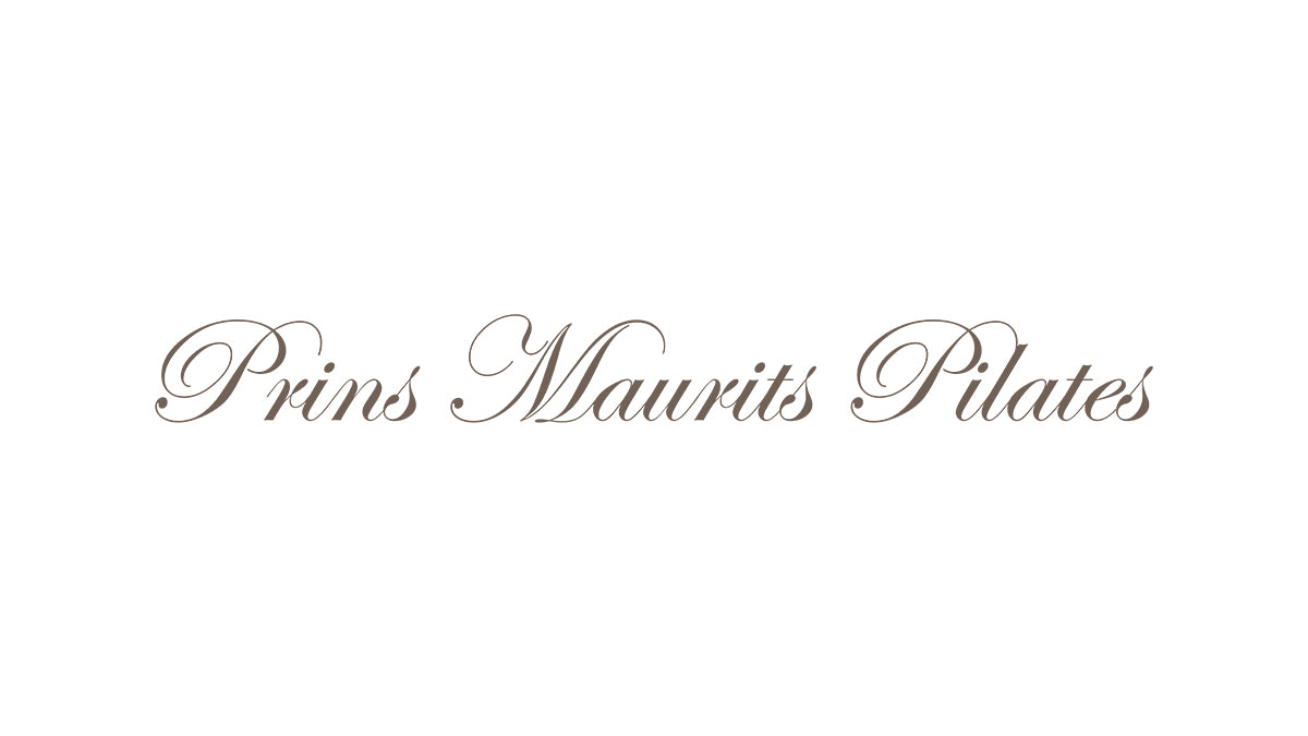 Prins Maurits Pilates | November 2016 Gratz Featured Studio