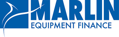 Marlin Equipment Finance - Apply Today