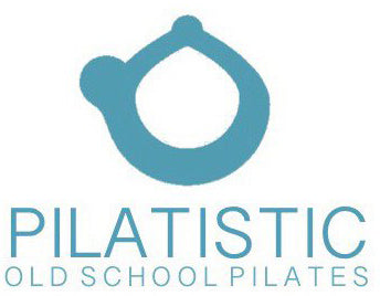 PILATISTIC Old School Pilates