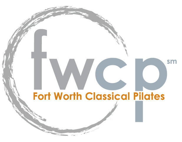 Laura West Strawser | Fort Worth Classical Pilates