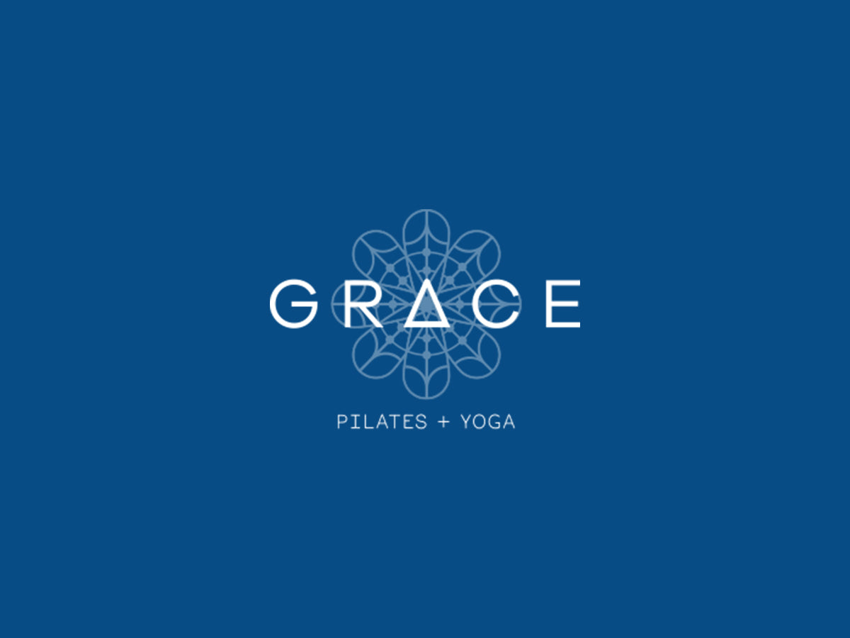 Gratz Pilates Featured Studio - Grace Pilates + Yoga