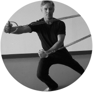 Ken Heizman, Original Method Pilates