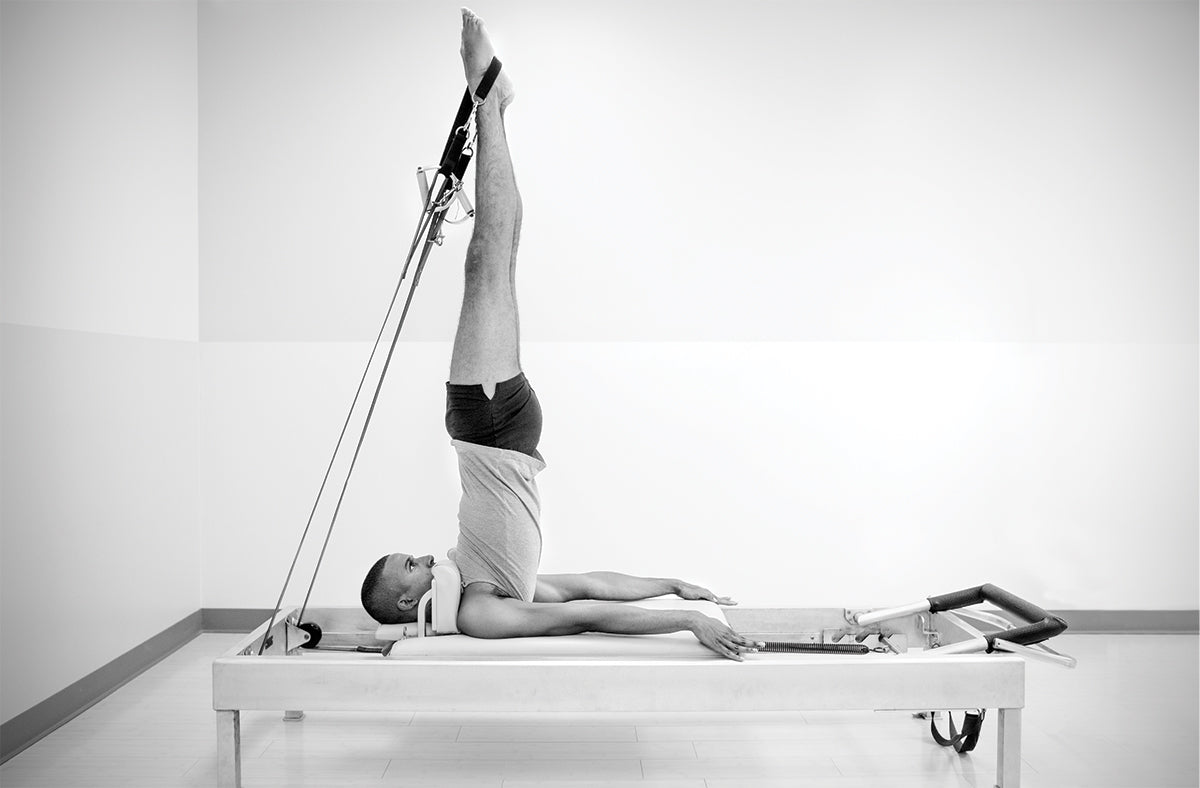 Gratz Gallery | Brett Howard on the Universal Reformer