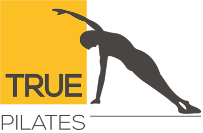 Workshop Instructor Jerome Weinberg | True Pilates Italy