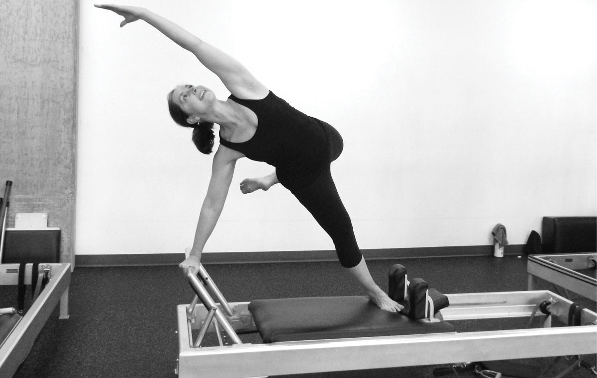 Gratz Gallery | Lori Coleman-Brown on the Universal Reformer