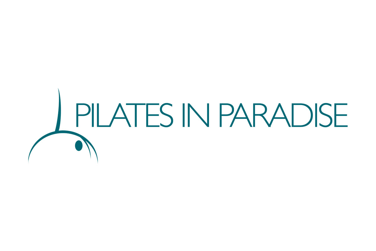 Pilates In Paradise | Gratz™ Pilates Featured Studio Series