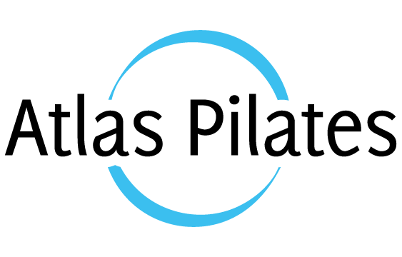 Atlas Pilates | atlaspilates.com