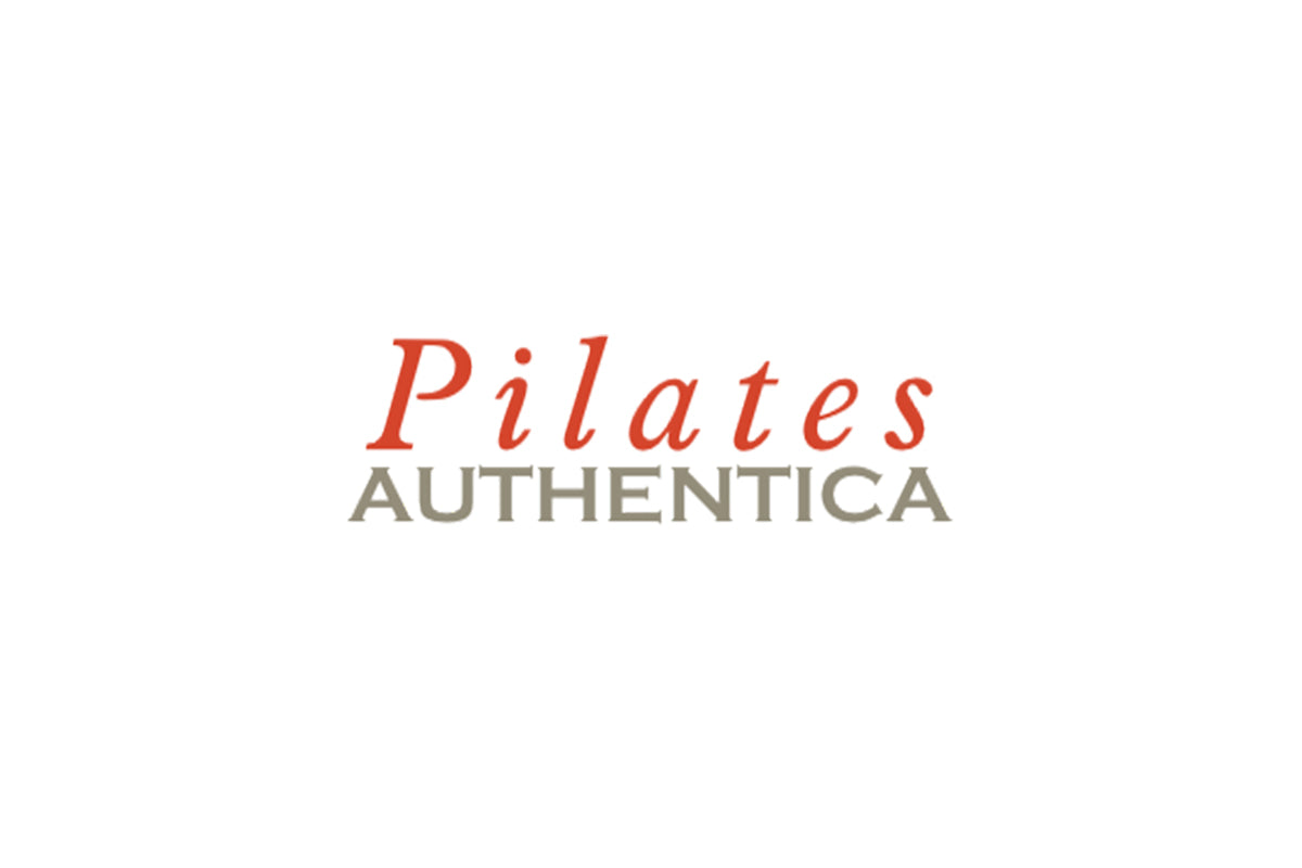 Pilates Authentica | Gratz™ Pilates Featured Studio Series