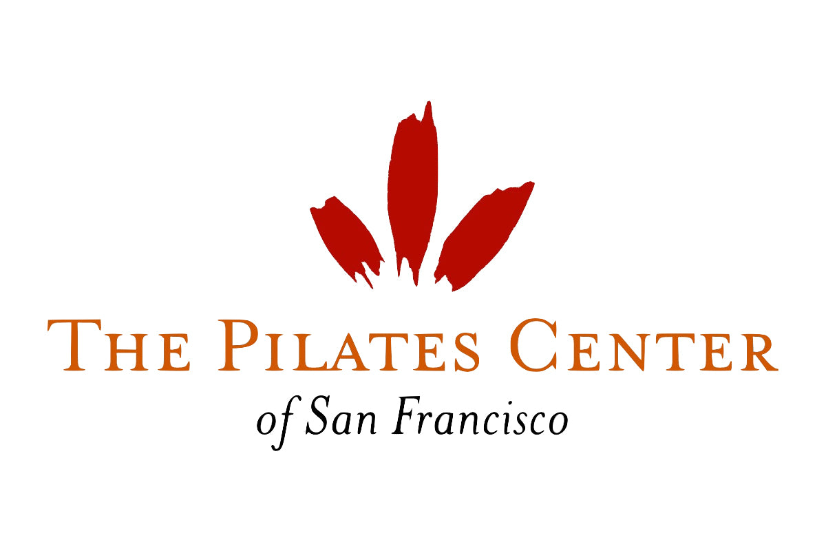 The Pilates Center Of San Francisco | Gratz™ Pilates Featured Studio Series