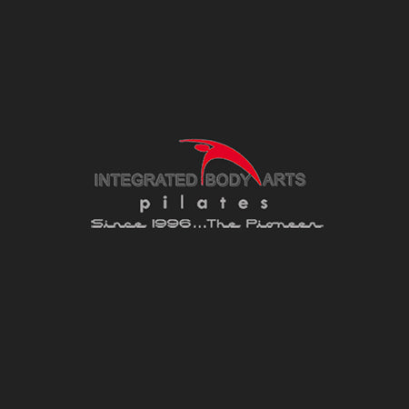 Integrated Body Arts Pilates Studio