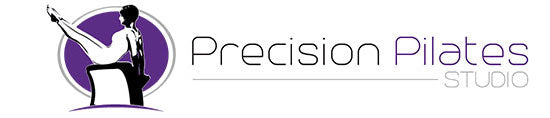 Precision Pilates Studio