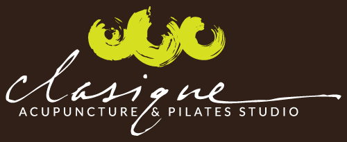 Clasique Acupuncture & Pilates Studio