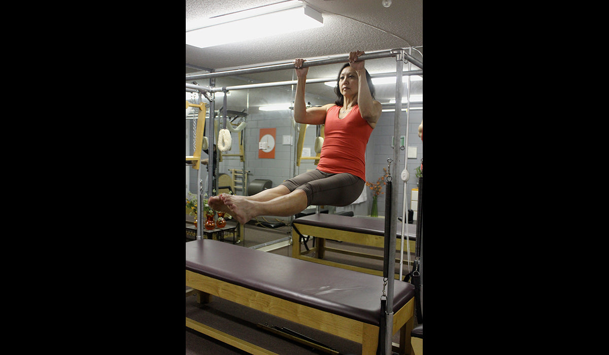 Pilates Avenue | Gratz™ Pilates Featured Studio Series