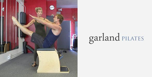 Romana's Pilates Teacher Training Courses In Los Angeles 2018