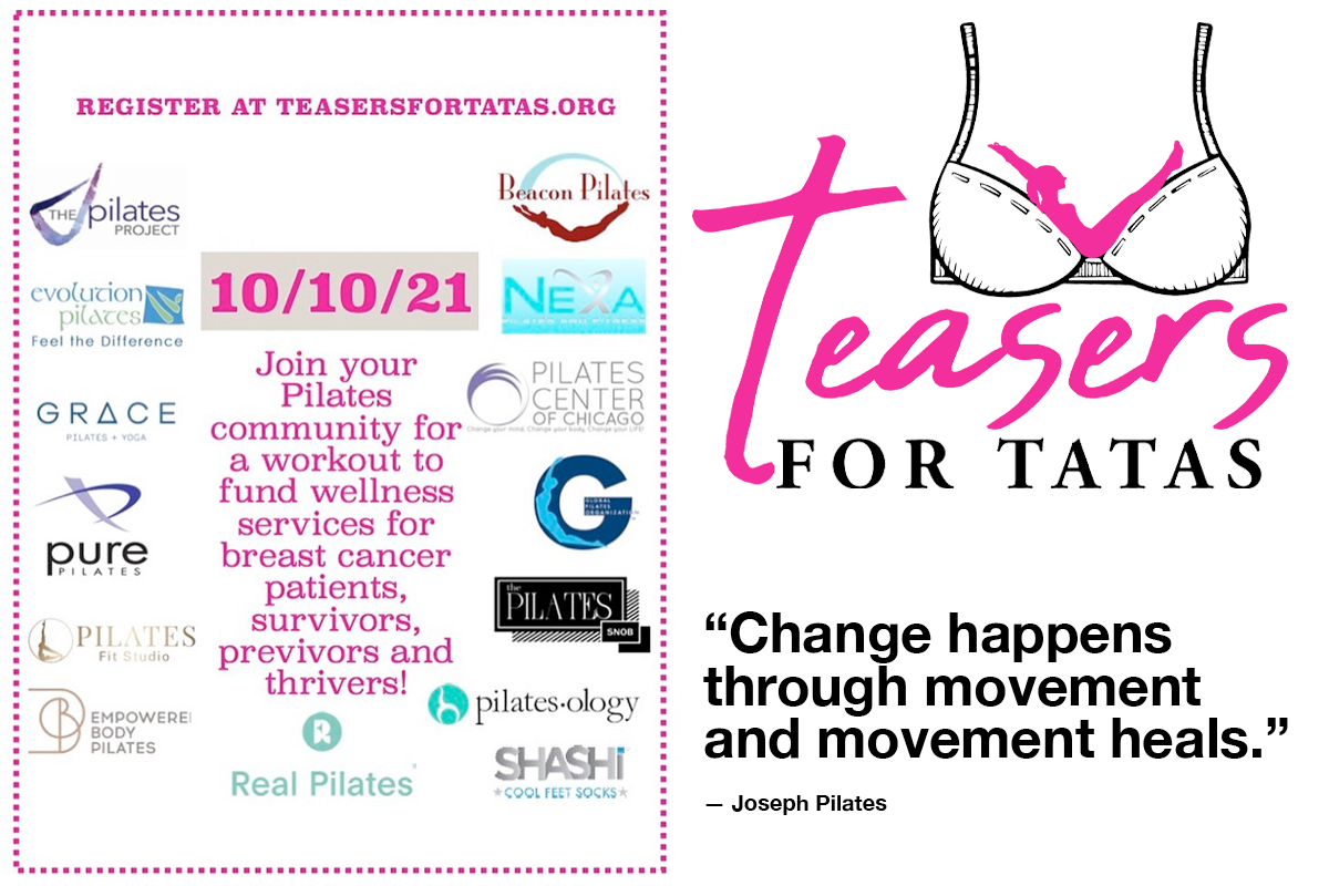 teasers for tatas banner