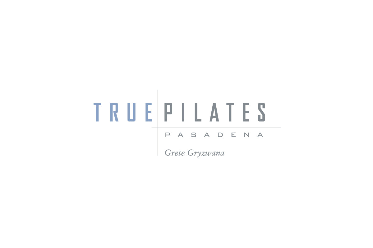 Gratz Pilates Featured Studio - True Pilates Pasadena