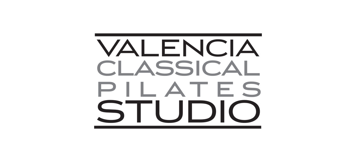 Valencia Classical Pilates | Gratz™ Pilates Featured Studio Series