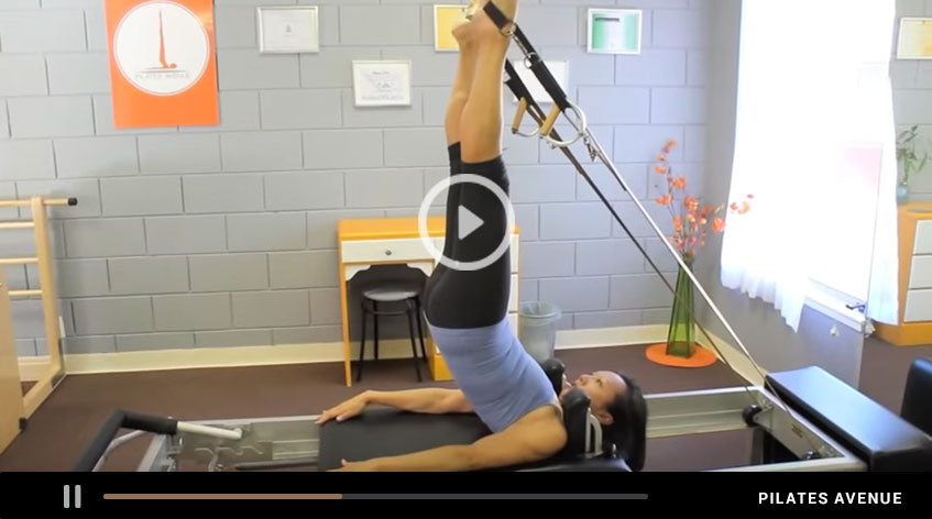 Gratz Pilates Featured Studio - Pilates Avenue
