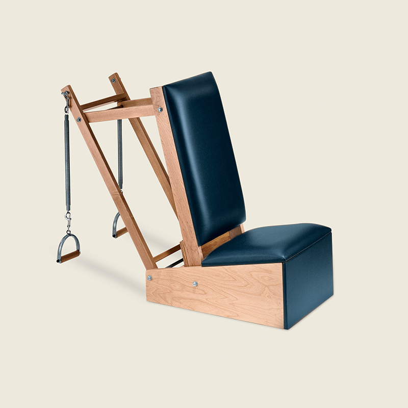 GRATZ PILATES ARM CHAIR