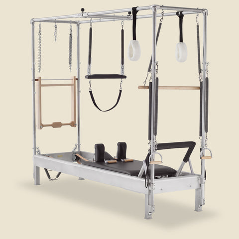 View All Our Products - Gratz™ Pilates   Industries