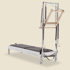 GRATZ PILATES LEG SPRINGS (PAIR) FOR INSTANT CADILLAC CONVERSION