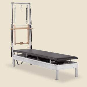 "Instant Half Cadillac Conversion with Insert Bed on 89"" Classic Reformer"