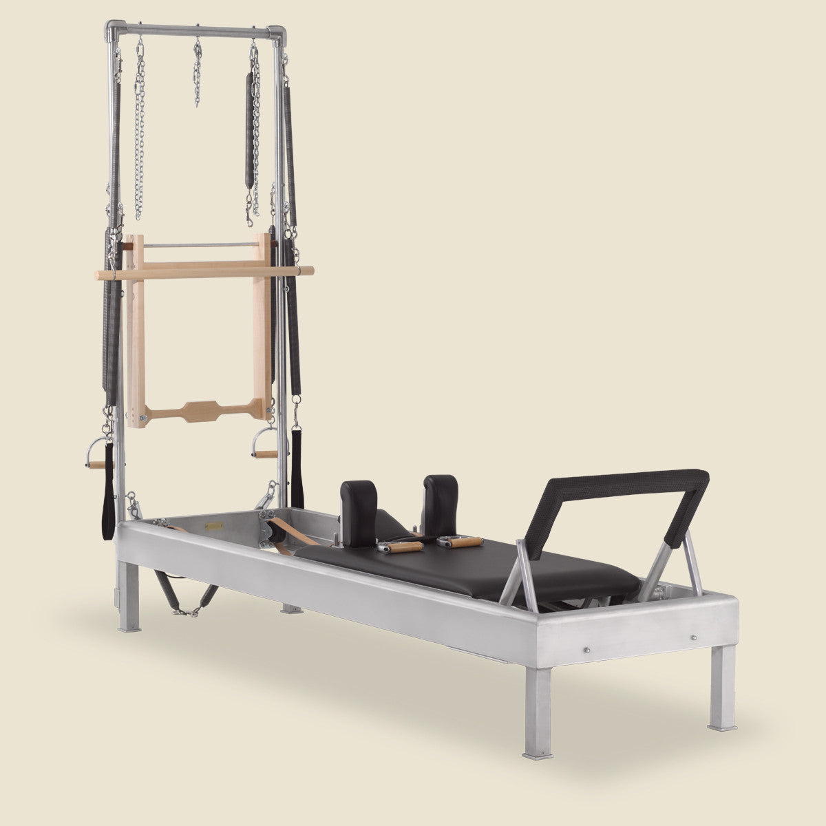 "Instant Half Cadillac Conversion with 86"" Classic Reformer"
