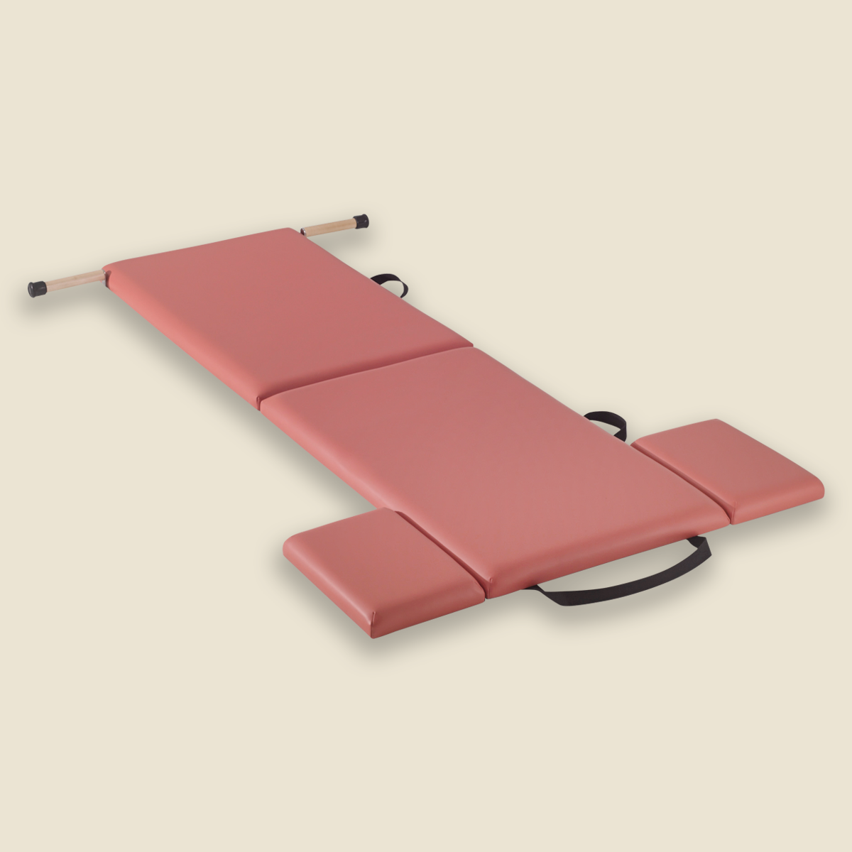 aero yoga mat pilates everything
