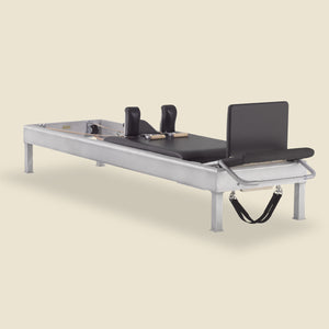 Classic Aluminum Universal Reformer with Jumpboard