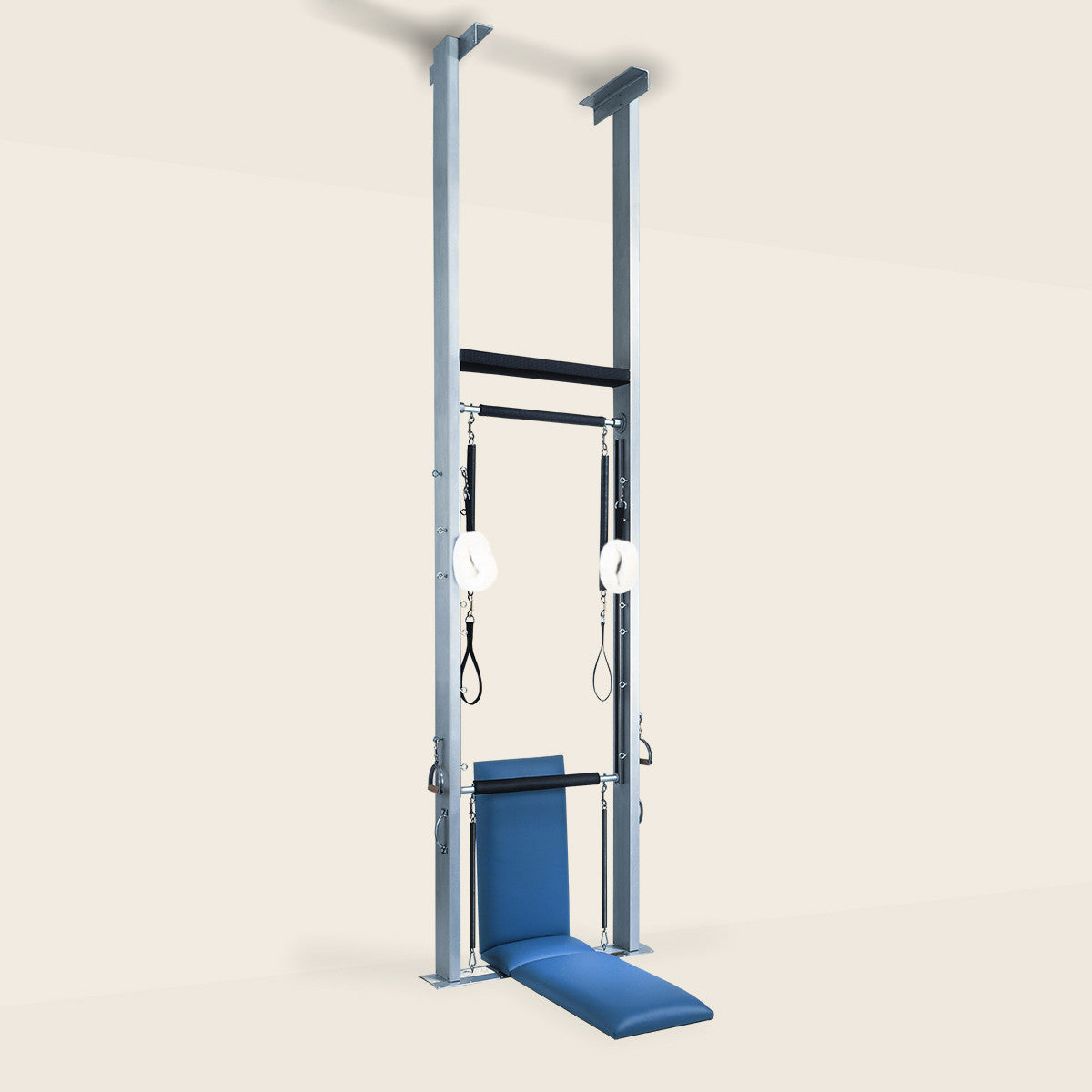 GRATZ PILATES GUILLOTINE TOWER