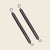 GRATZ PILATES REFORMER SPRINGS (PAIR)