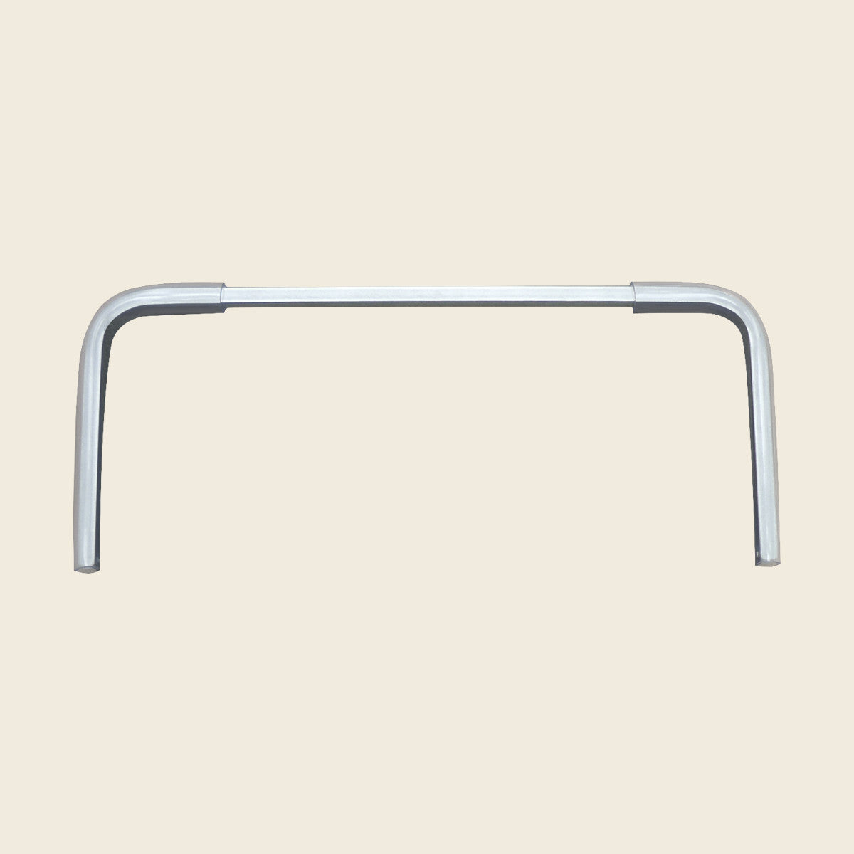 GRATZ PILATES REPLACEMENT FOOT BAR SUPPORT
