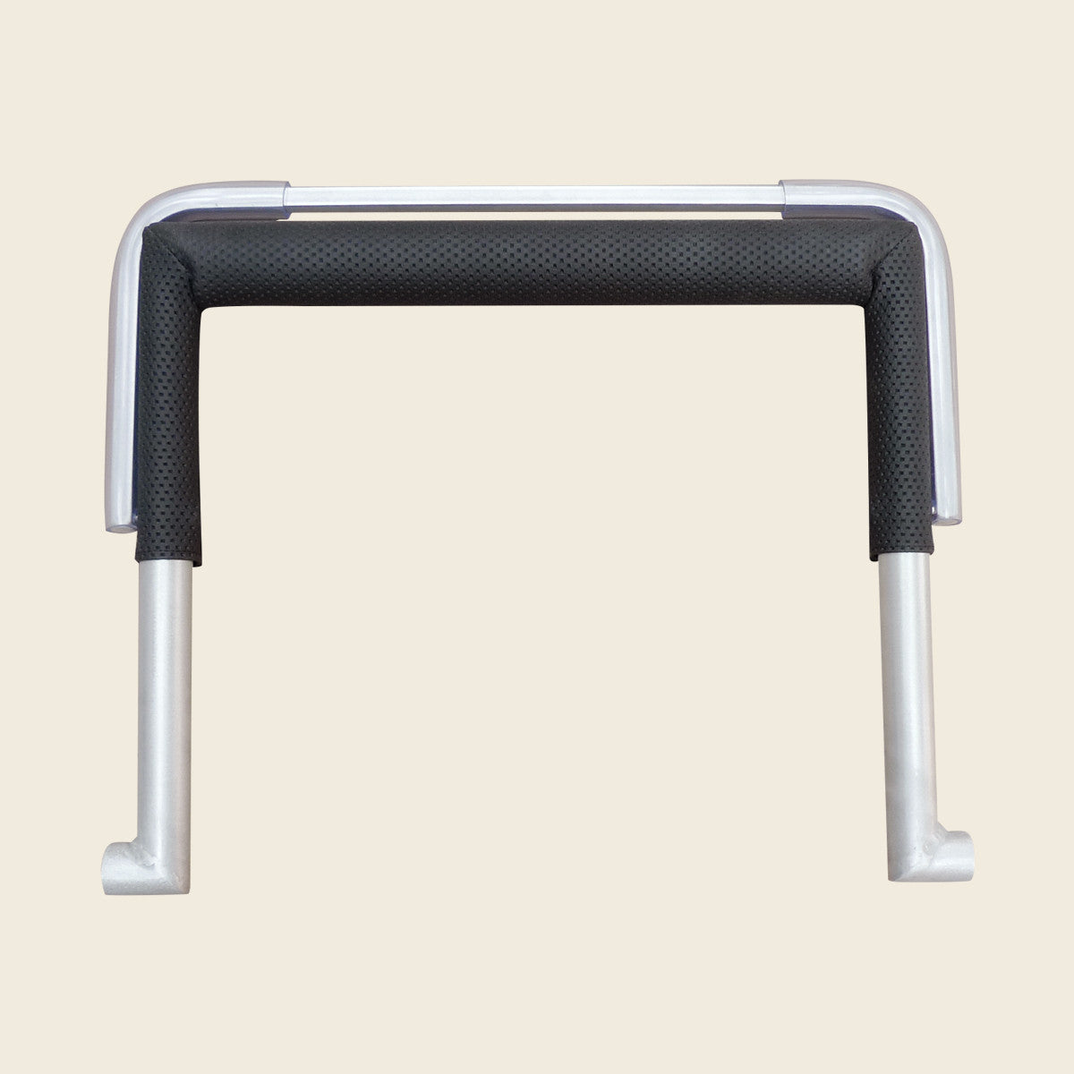 GRATZ PILATES REPLACEMENT FOOT BAR UNIT