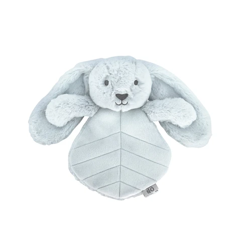 Baby Comforter | Baxter Bunny
