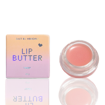 Lip Butter | Sunset | Nude