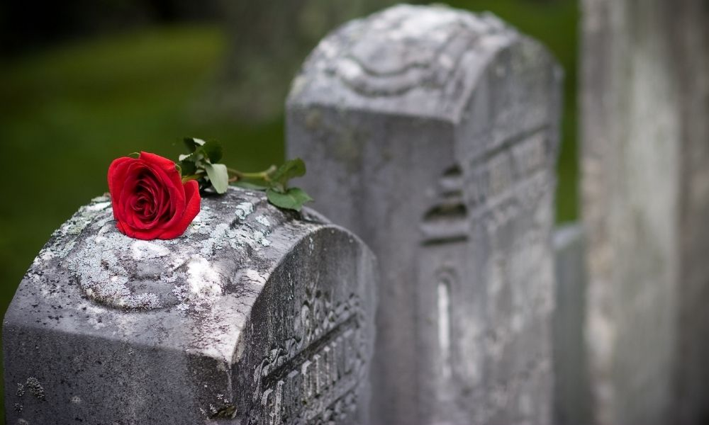 Reasons Why Headstones Are So Significant