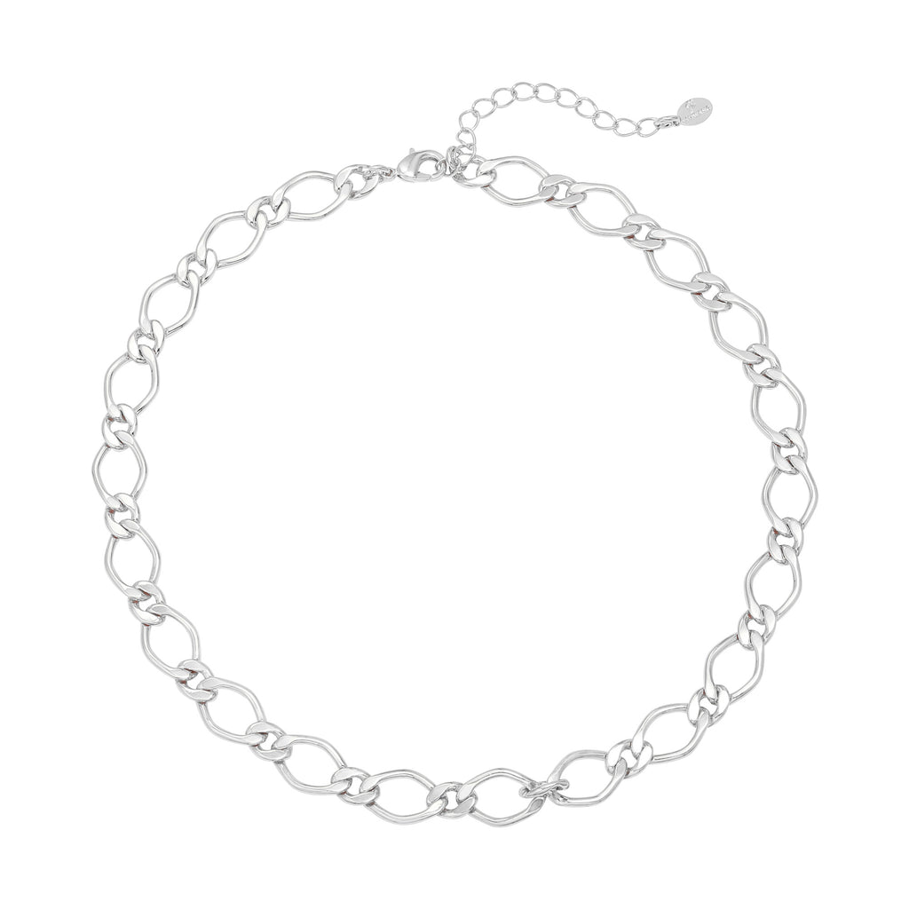 CELINA CHAIN NECKLACE