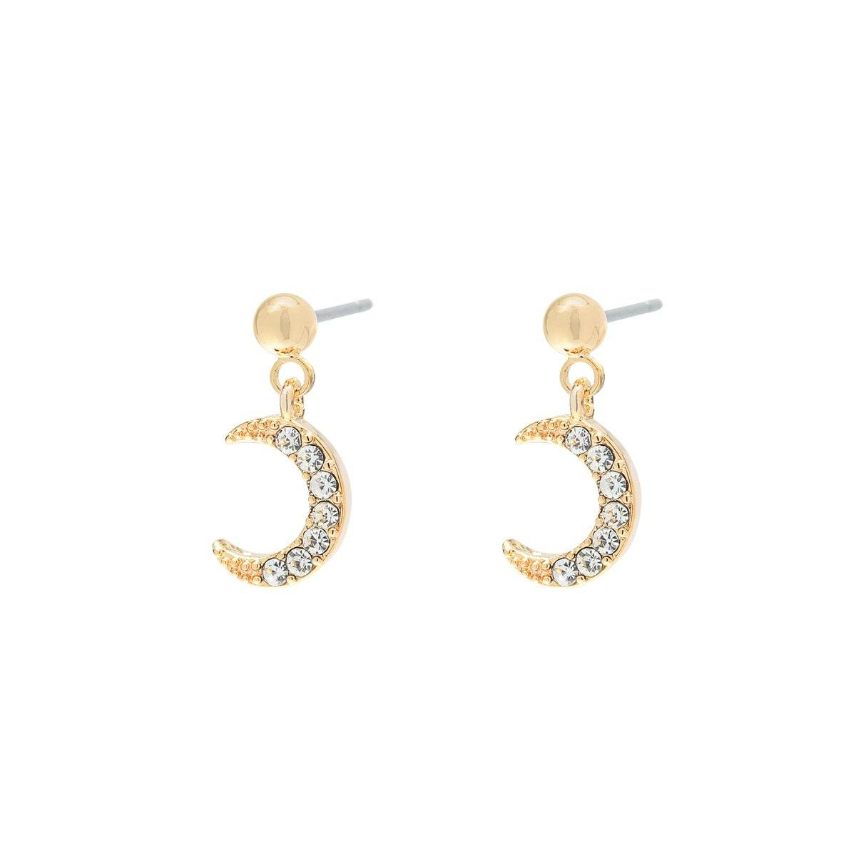MONA EARRINGS - ZARIA.SE