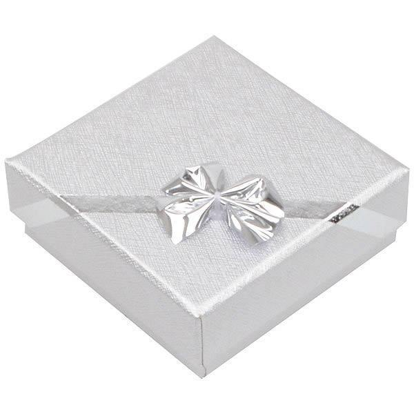 GIFT BOX NECKLACE/BRACELET - ZARIA.SE