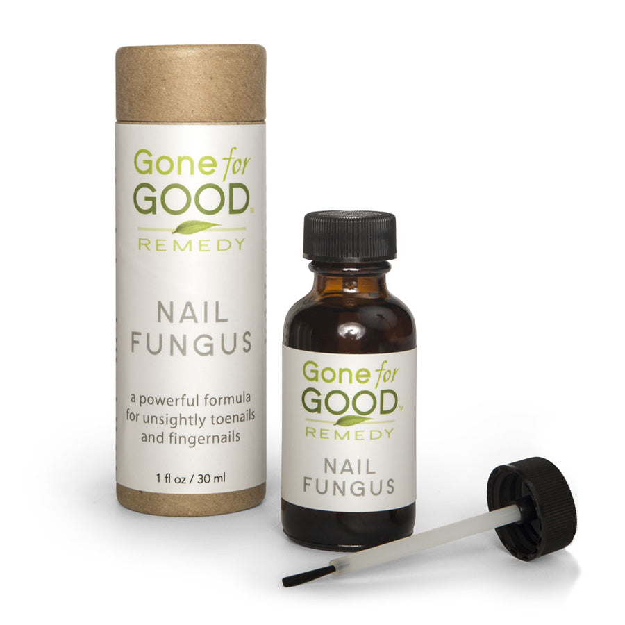 toenail-fingernail-fungal-infection-nontoxic-effective-Gone-for-Good