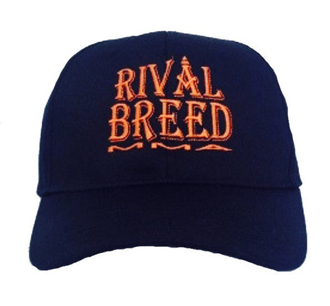Rival Breed Original Hat