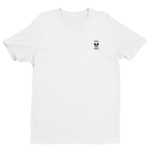 Giants Short Sleeve T-shirt
