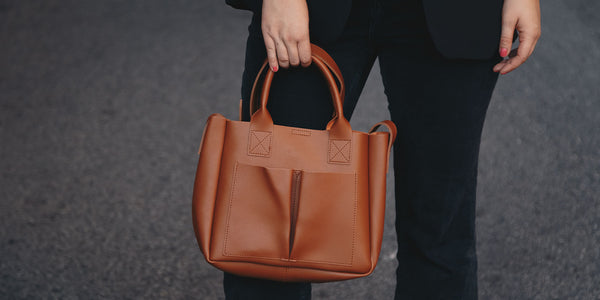 Best Designer Women Tote Bags For Work