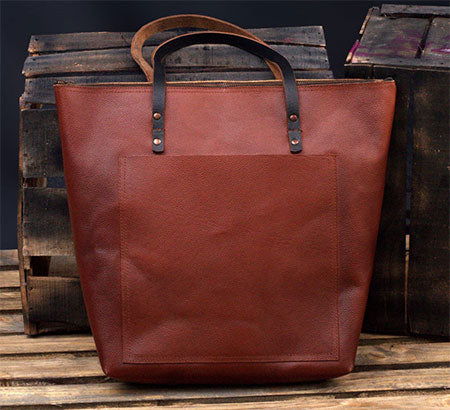 Best Work Bag For Female Lawyers