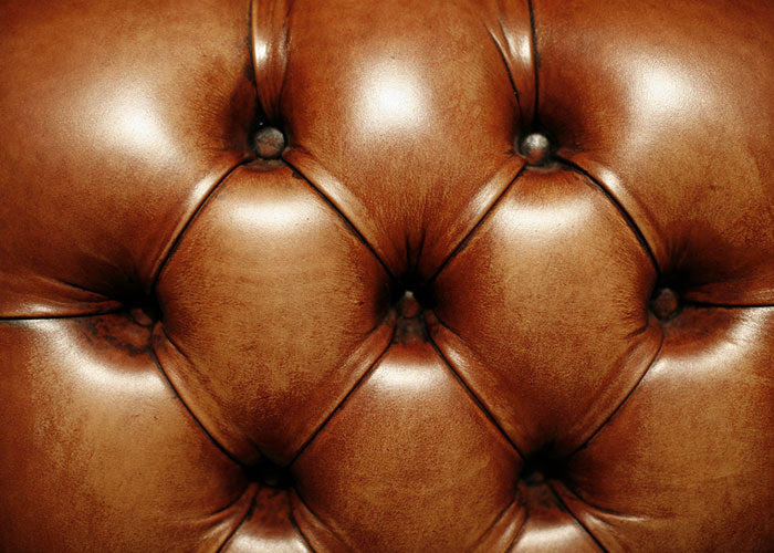 Bicast Leather