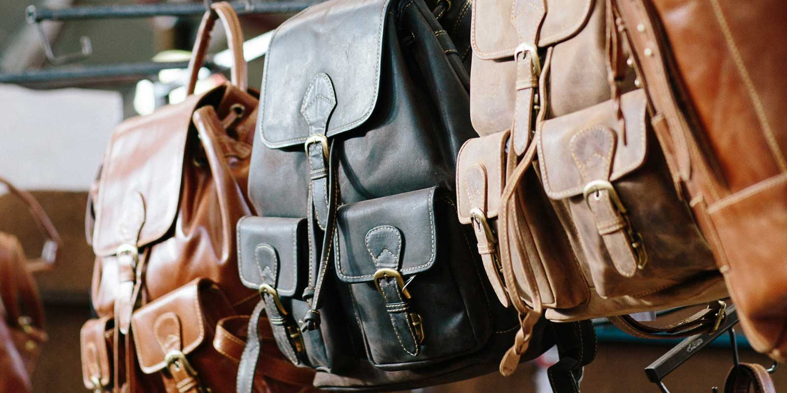 Where To Buy A Backpack?