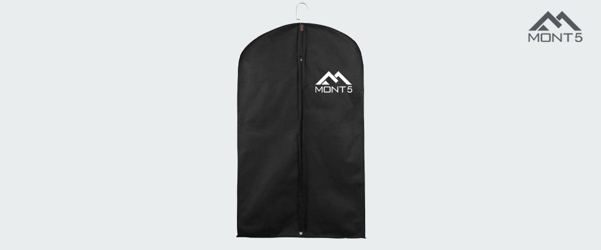 Includes Jacket Cover