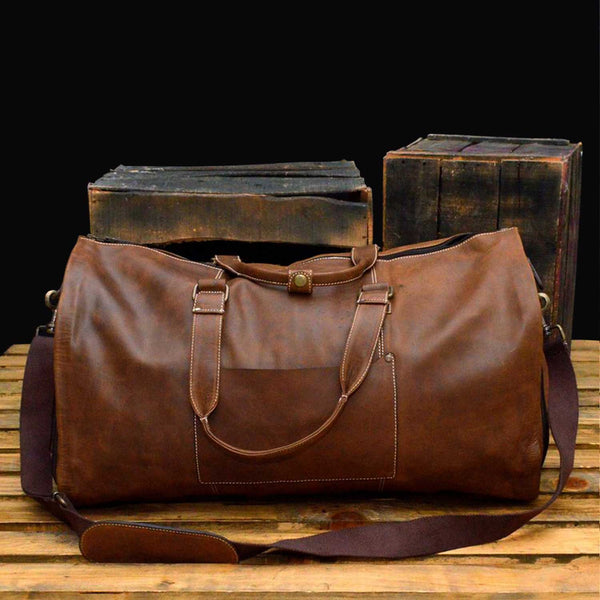 Haramosh Carry On Luggage For Men