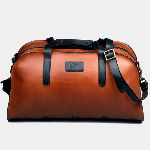 Latok Hipster Carry On Bag